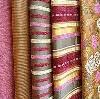Магазины ткани в Верховажье