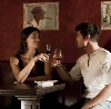 Рестораны, кафе, бары в Верховажье