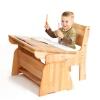 Стоматологическая клиника Ведента - иконка «детская» в Верховажье