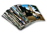 Фотостудия JamStudio - иконка «фотосалон» в Верховажье