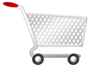 Стройдом - иконка «продажа» в Верховажье