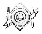 Гостиница Dolce Vita - иконка «ресторан» в Верховажье